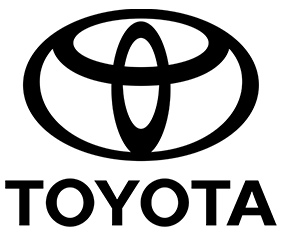 Peter Kittle Toyota Logo